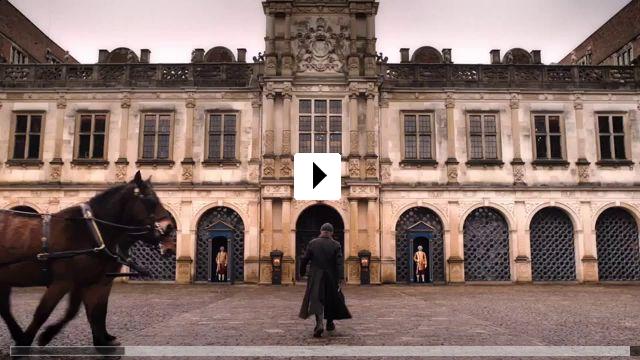 Zum Video: Taboo