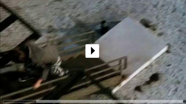 Zum Video: Ein unmoralisches Angebot