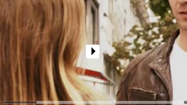 Zum Video: Einfach Rosa: Die Hochzeitsplanerin
