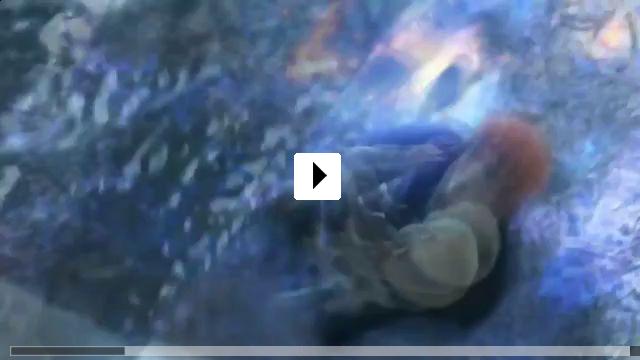 Zum Video: Final Fantasy VII: Advent Children