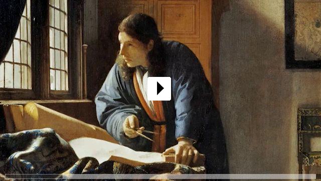 Zum Video: Vermeer - Die Revanche