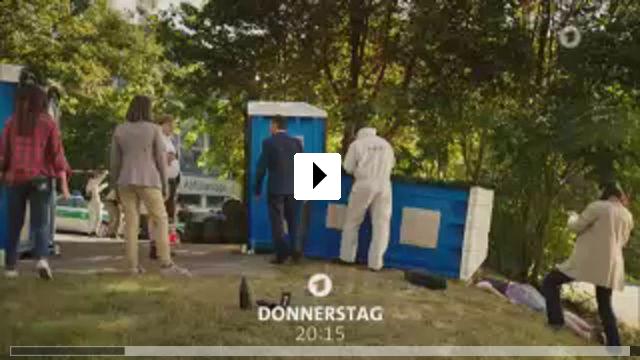 Zum Video: Bierleichen. Ein Paschakrimi