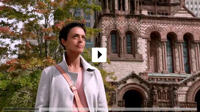 Zum Video: Katie Fforde: Hexensommer