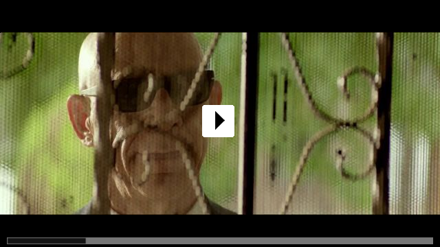 Zum Video: The Runaround