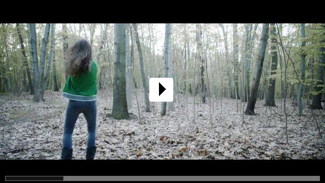 Zum Video: Einsamkeit und Sex und Mitleid