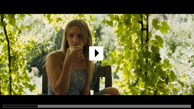 Zum Video: 5 Frauen