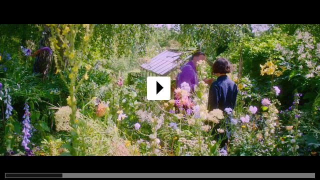 Der wunderbare Garten der Bella Brown (This...- 2017