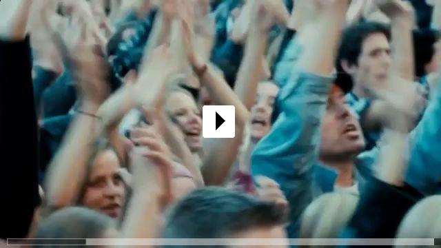 Zum Video: Falco - Der Film