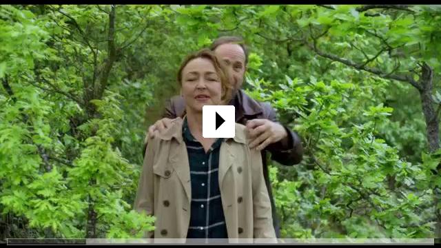 Zum Video: Ein Kuss von Beatrice