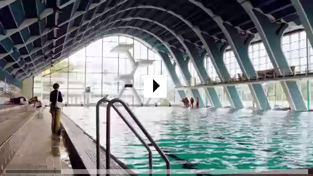 Zum Video: Der gleiche Himmel