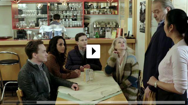 Zum Video: Der Alte