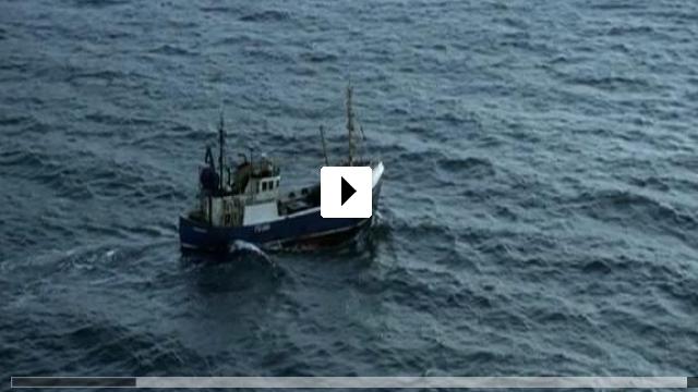 Zum Video: True North