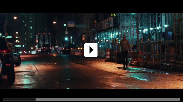 Zum Video: Rückkehr nach Montauk
