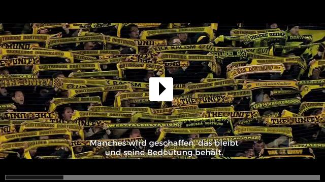 Zum Video: You'll never walk alone