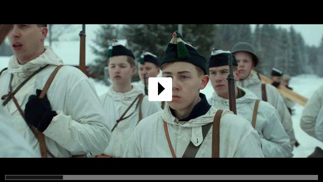 Zum Video: The King's Choice - Angriff auf Norwegen