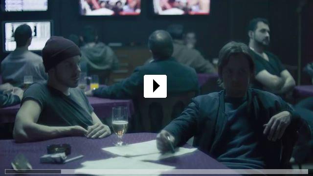 Zum Video: Auf kurze Distanz
