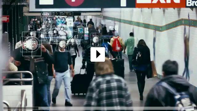 Zum Video: Ab in die Zukunft - Die Welt von morgen