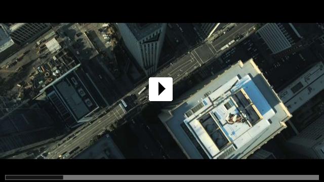 Zum Video: Lost Girl - Fürchte die Erlösung
