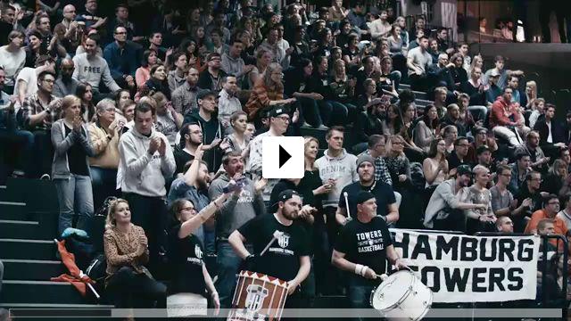 Zum Video: Starting 5