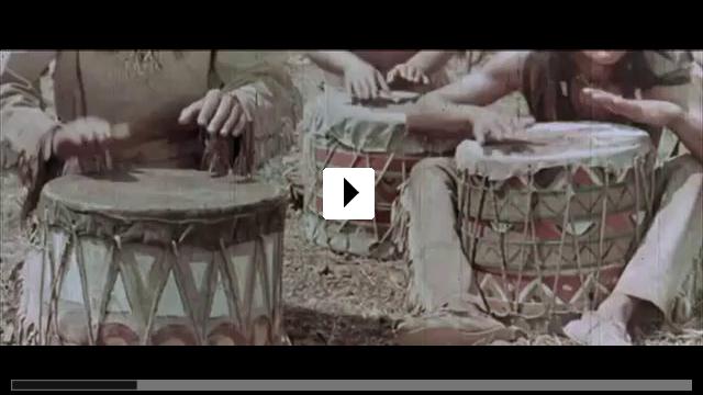 Zum Video: Winnetou und Shatterhand im Tal der Toten