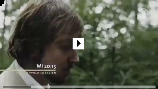 Zum Video: Grenzgang
