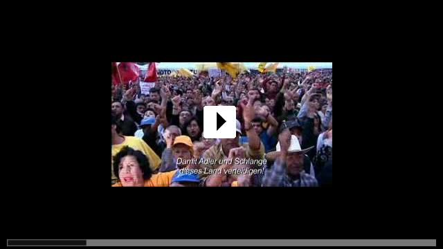 Zum Video: La Paloma