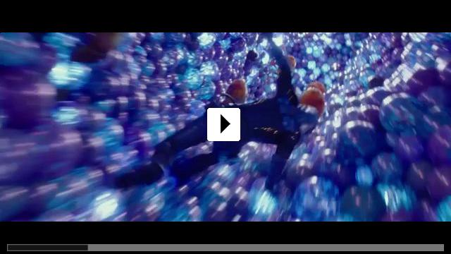 Zum Video: Valerian - Die Stadt der tausend Planeten