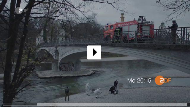 Zum Video: Laim und die Zeichen des Todes