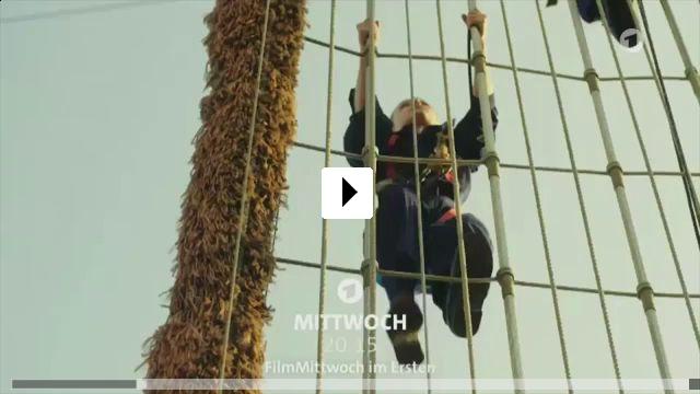 Zum Video: Tod einer Kadettin