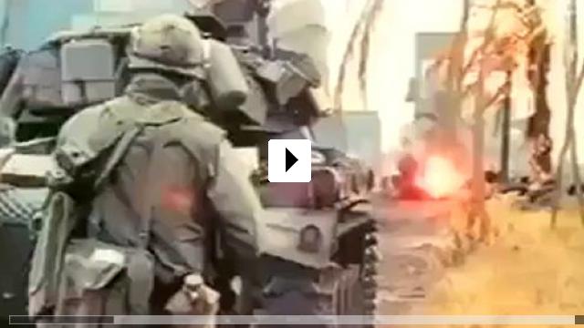 Zum Video: Full Metal Jacket