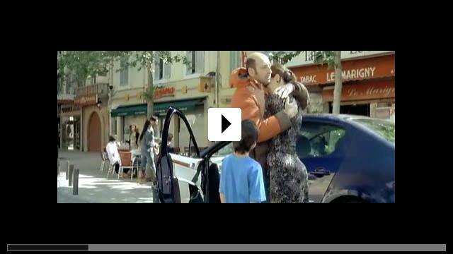 Zum Video: Willkommen bei den Sch'tis