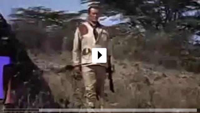 Zum Video: Hatari