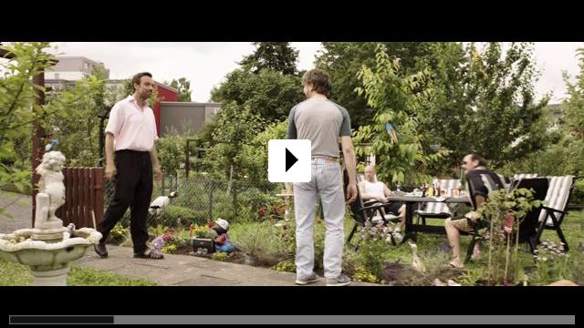 Zum Video: Sommerfest