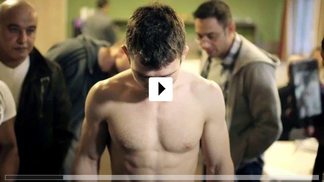 Zum Video: Fighter
