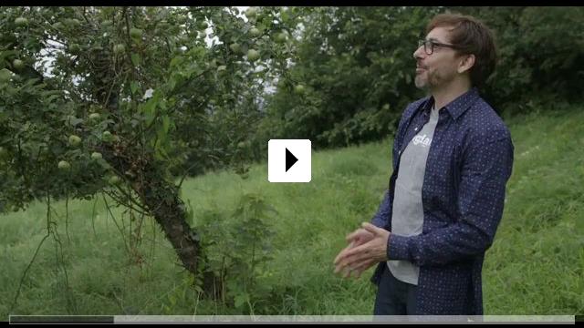 Zum Video: Denk ich an Deutschland in der Nacht