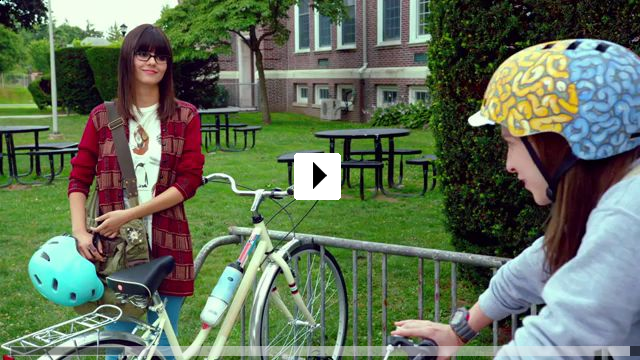 Zum Video: Cool Girls