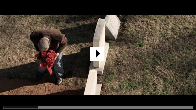 Zum Video: A Timeless Love Story - Die Liebe meines Lebens
