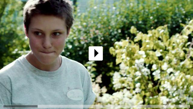Zum Video: Rosemari