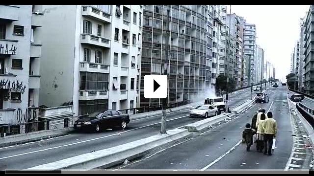 Zum Video: Die Stadt der Blinden
