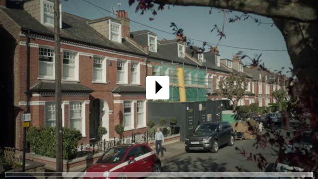Zum Video: Capital - Wir sind alle Millionäre
