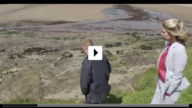 Zum Video: The Coroner