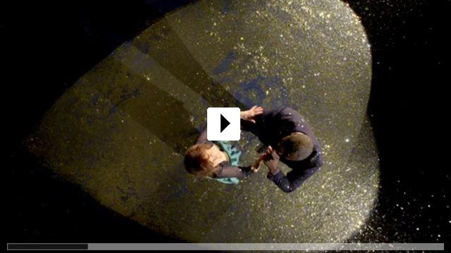 Zum Video: Profiling Paris