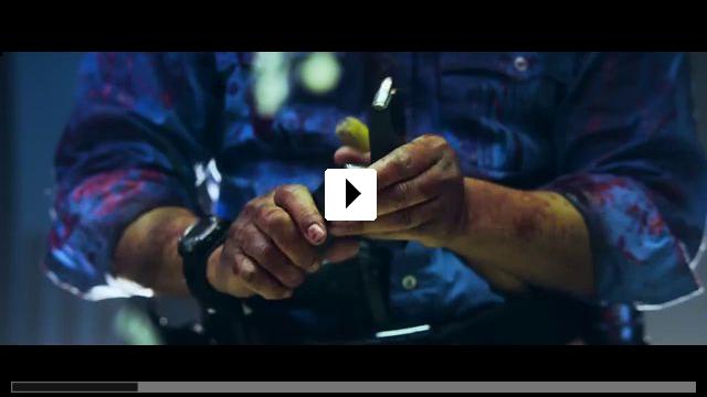 Zum Video: The Night Watchmen