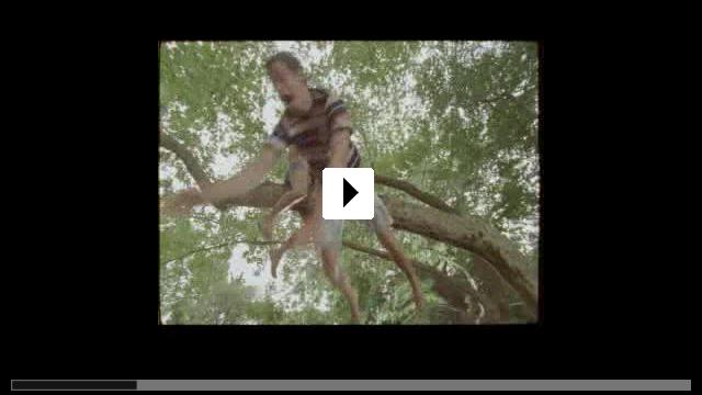 Zum Video: Cilgin Dersane - Die verrückte Klasse im Camp