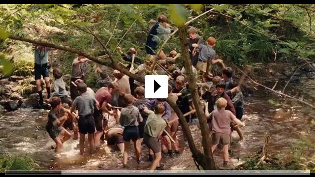 Zum Video: Der Krieg der Knöpfe