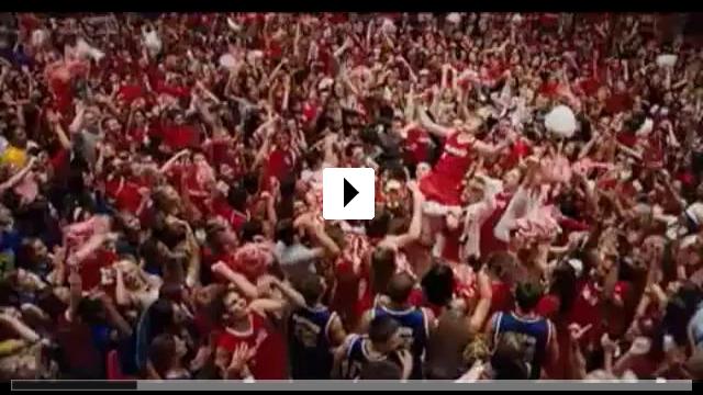 Zum Video: High School Musical
