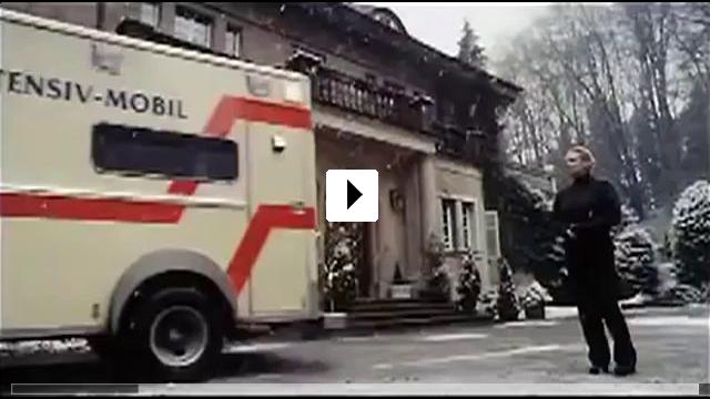 Zum Video: Die Apothekerin