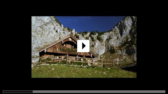 Zum Video: Die Geschichte vom Brandner Kaspar