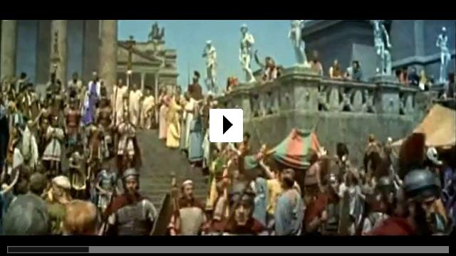 Zum Video: Das Gewand