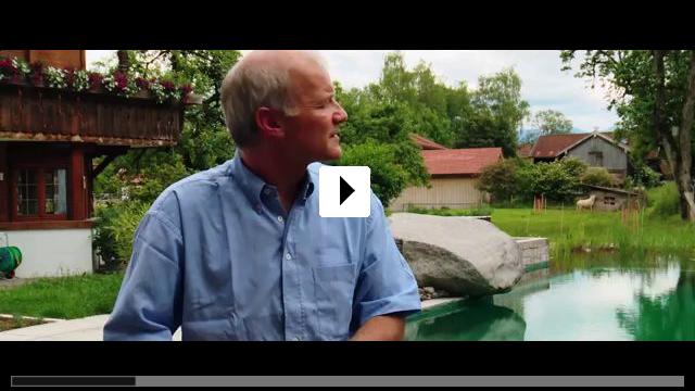 Zum Video: Fahr ma obi am Wasser